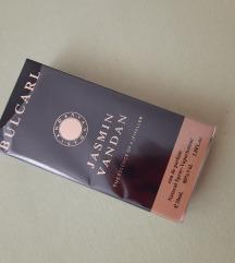 Нов парфем копија