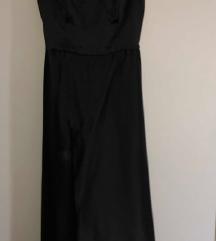Долг фустан