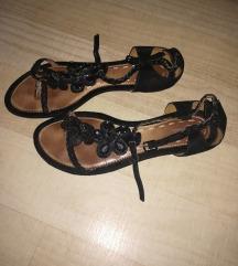 Sandali BATA 39 Namaleni 250den