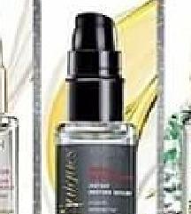 Nov serum za oshtetena kosa od Avon