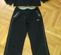 Komplet Runners trenerki s/m/l