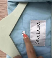 Нов елек Gina Laura 3XL