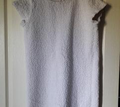 Fustan tunika Zara