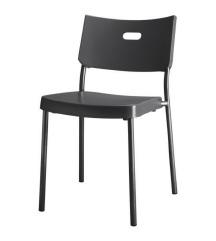 Ikea stolcinja