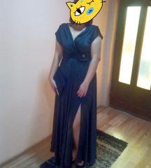 Svecen fustan br. 38