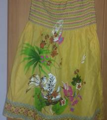 Letno fustanče-tunika nam*400*