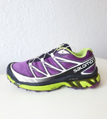 SALOMON original patiki br 40