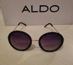 Алдо женски очила за сонце 1