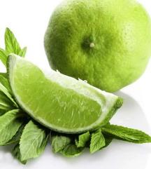 Seme za limon