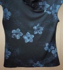 Ubava bluza