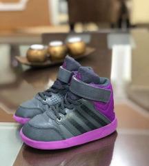 Adidas kozni br 26 kako novi