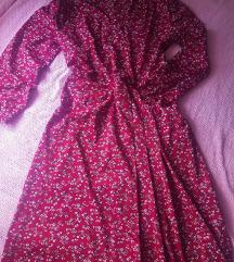 ReTrO fustan
