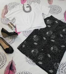 Nova suknja - ASTIBO