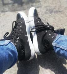 Converse original patiki NEW ⬅️