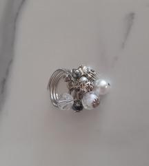 Nergjosuvacki prsten