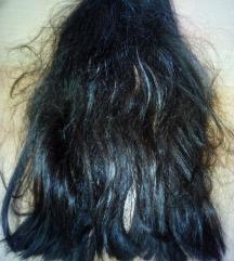 Nov dodatok za kosa