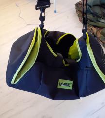 Торба за тренинг