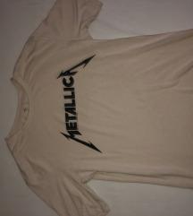 Metallica maica