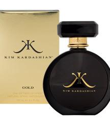 Kim Kardashian parfem