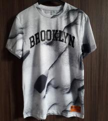 Нова маица Primark