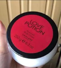 🔥 Love Potion 🔥 Крем за тело