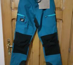 Revolucuonrace pantaloni 40