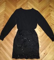 Sveceno fustance