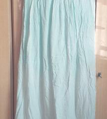 Leten fustan L