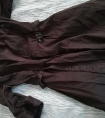 Fustan robe H&M