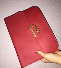 Црвена ташничка