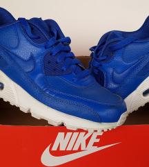 Nike airmax патики