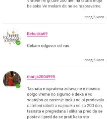 Bebuska69 Preti