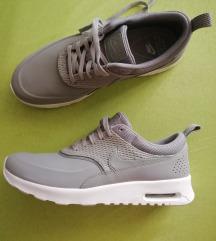 NOVI Nike Airmax