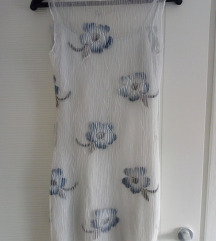 Nov dupli fustan cistka 700
