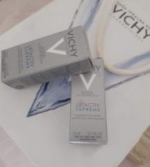 Vichy krema za brcki oci lice