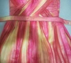 Nov NANA fustan