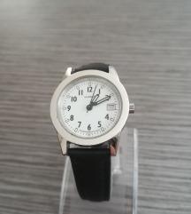 Casovnik saat zenski M watch