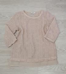 Koton блуза