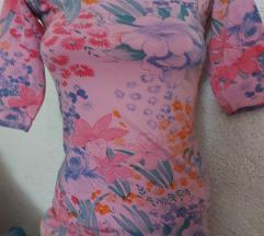 Nov fustan vel.34/36/38✔Razmeni