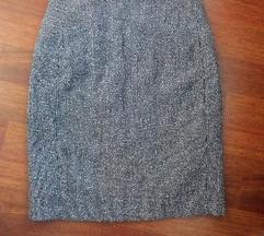 Nova VASIDORA suknja L