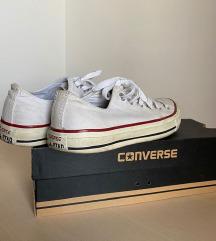 Converse патики бр.38