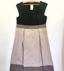 MaxMara fustan