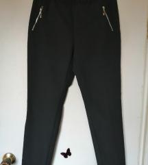Canda C&A pantaloni br. 38