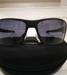 Oakley оригинал наочари