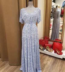 DOCA долг нов фустан XL/ DOCA dolg nov fustan XL