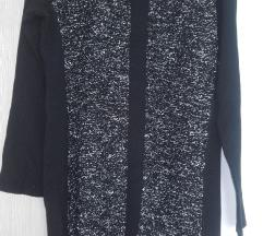 Bluza/Tunika Gerry Weber XL