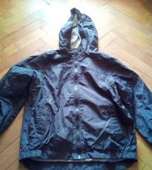 Kako Nova mashka jakna
