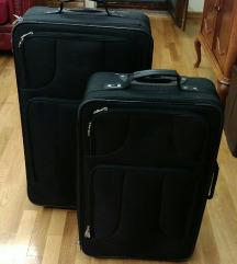 Set kuferi