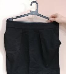 Mini suknjicka