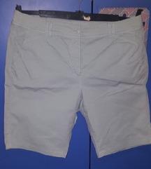 Christin klasichni pantaloni